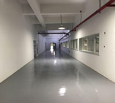 蘇州博克生物科技股份有限公司太倉工廠機電安裝ope官方網站