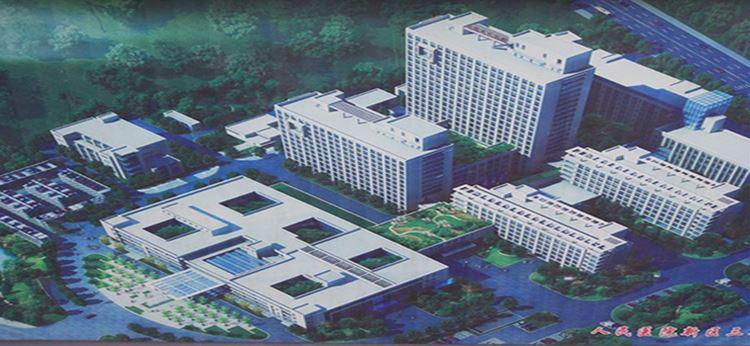 南京市高淳人民醫院機電安裝ope官方網站