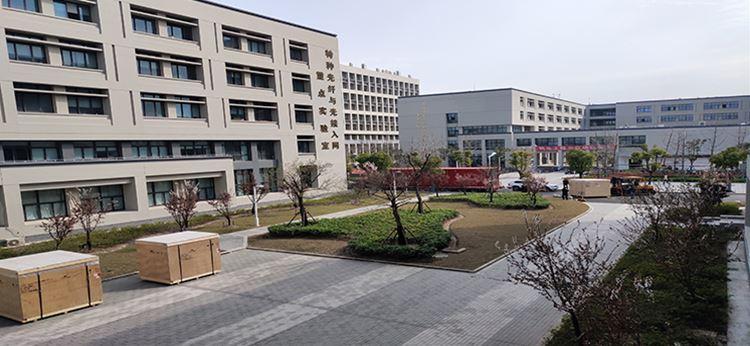上海大学光接入网光学净化室ope官方网站